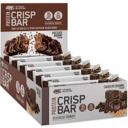 Optimum Crispy Bar