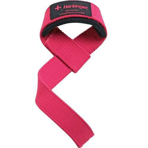 Lifting Straps Women